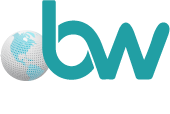 Busywebs Web Designers
