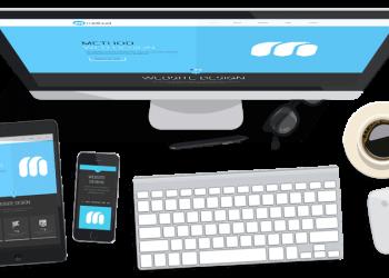 responsive-design.png